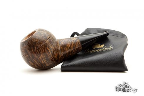 Smoking pipe APO - 0011